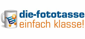 die-fototasse.de - Fototassen hier günstig bedrucken - online gestalten