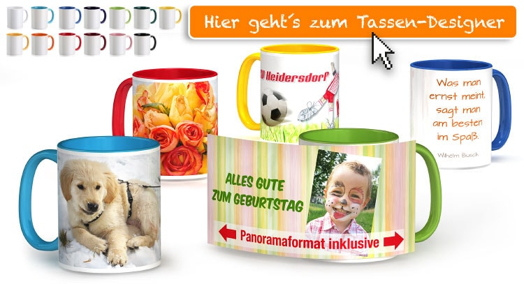 fototasse shop